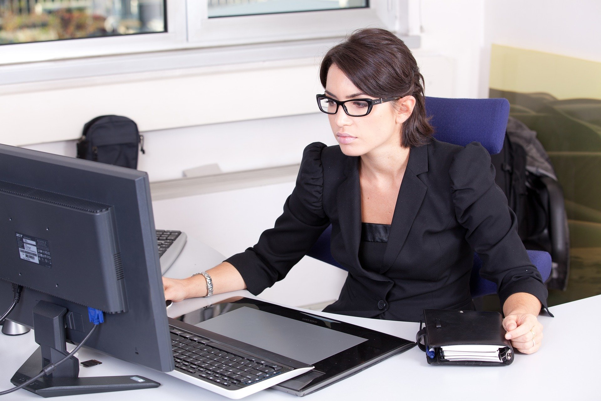 best candidate sourcing company in tampa fl